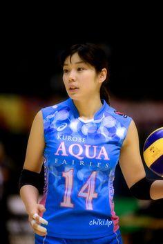 埋め込み Japan Volleyball Team, Beach Volleyball, Female Athletes, Aqua, Lady, Sports, People, 2017 1, Yahoo