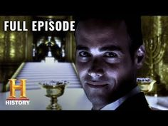 Large and continuously growing collection of free documentaries. Get the latest documentary movies for free => Nostradamus Effect: Secrets of the Seven Seals - Full Episode The Seventh Seal, Cool Photos, Amazing Photos, End Of Life, New World Order, Documentary Film, New Testament, Full Episodes, Faith In God