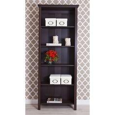 estantera ref mueble rustico ancho topkit muebles decoracion