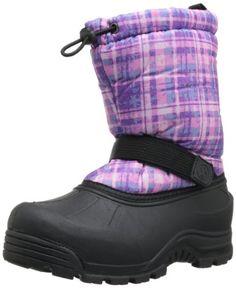 nice Northside Frosty Snow Boot (Toddler/Little Kid/Big Kid)