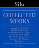 Silo's works - www.silo.net