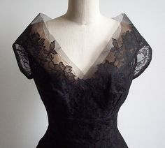 the queen of the illusion gown, designer Peggy Hunt, a California-based designer and manufacturer of dresses starting in the 1930s until the late 1960s.