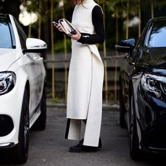 #Le21eme x #AdamKatzSinding •  www.Le21eme.com •  @Litkovskaya_PR #LiliaLitkovskaya #MBFDTbilisi #Tbilisi #Georgia #Georgian #FW15 #Ukrainian #Designer #Street #Style #StreetStyle #Fashion #Mode #Moda #NoFilter