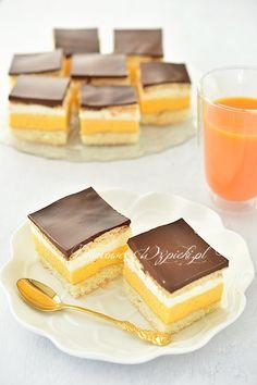 Baking Recipes, Cake Recipes, Food Cakes, Tiramisu, Cheesecake, Menu, Ethnic Recipes, Diet, Strawberry Cakes
