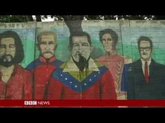 Our World -Going Hungry in Venezuela BBC Documentary 2016 - YouTube