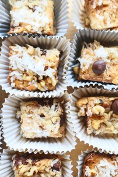 Posted by conntagious OMG, These CBD Canna-Cookie Bars Are Out-of-This-Entire world Scrumptious Read A lot more. Cannabis Edibles, Marijuana Recipes, Weed Recipes, Apple Recipes, Cookie Recipes, Dessert Recipes, Vegan Desserts, Baking Cups, Dark Chocolate Chips