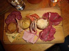 Viking Village, Vikings, Meat, Food, The Vikings, Essen, Meals, Yemek, Eten
