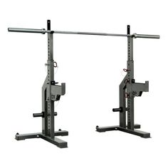Which kind of power rack should i buy? Home Gym Garage, Gym Room At Home, Weight Lifting Equipment, No Equipment Workout, Gym Rack, Home Made Gym, Squat Stands, Multi Gym, Hang Clean