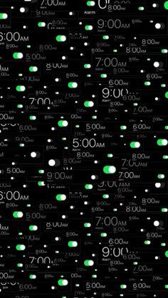 Math Wallpaper, Space Phone Wallpaper, Iphone Wallpaper Video, Glitch Wallpaper, Funny Phone Wallpaper, Graffiti Wallpaper, Iphone Wallpaper Tumblr Aesthetic, Black Aesthetic Wallpaper, Galaxy Wallpaper