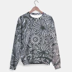 "Toni F.H Brand ""Naranath Bhranthan#4"" #Sweater #Sweaters #shoppingonline #shopping #fashion #clothes #tiendaonline #tienda #sudaderas #sudadera #compras #comprar #ropa"