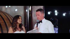 The Best Wedding App Top and Recommended Wedding Videographers in Australia #weddingvideographers #weddingvideo #australiaweddingvideographers #weddings2020 #weddings #2020 #thebestweddingapp Wedding videographer/source: www.zanetavanzyl.com/ Wedding App, Videography, Australia, Good Things, Weddings, Top, Instagram, Wedding, Marriage