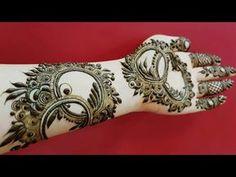 2701 Best نقش الحناء Images In 2019 Henna Shoulder Tattoos Henna