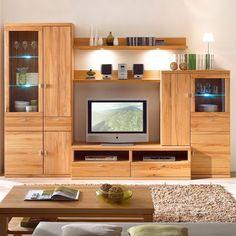 Living Room Partition Design, Living Room Tv Unit Designs, Room Partition Designs, Bedroom False Ceiling Design, Modern Tv Room, Vitrine Design, Living Room Entertainment Center, Muebles Living, Home Theater Design