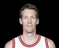 Complete list of active NBA Players including their bio, season and career stats, and recent video highlights. Team Player, Nba Players, Bulls Basketball, Chicago Bulls, Tank Man, Life