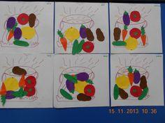 Kindergarten, Logos, Kids, Young Children, Boys, Logo, Kindergartens, Children, Preschool