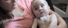 Wow - had to share this amazing use of technology! 3D printing device has saved 3 babies lives!