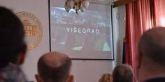"""Premijera dokumentarnog filma """"Zločin pred Tribunalom: Višegrad"""" u produkciji Outreach programa Međunarodnog krivičnog suda za biv&..."""