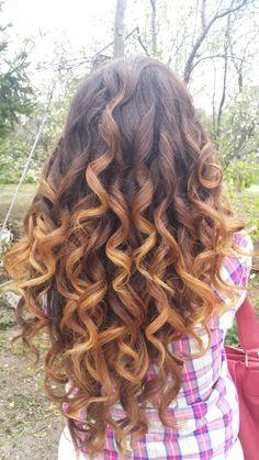 shatush *.* Dreadlocks, Long Hair Styles, Beauty, Long Hairstyle, Long Haircuts, Dreads, Long Hair Cuts, Beauty Illustration, Long Hairstyles