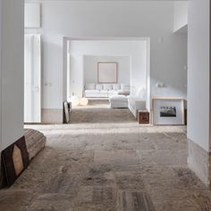 Floors ..