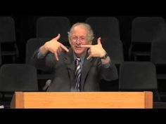 John Piper - Help children believe human beings are made in God's image