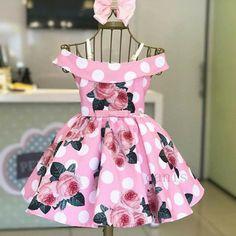 US Summer Sunsuit Outfits Toddler Baby Girl Off-Shoulder Floral Princess Dress African Dresses For Kids, Little Girl Dresses, Girls Dresses, Baby Frocks Designs, Kids Frocks Design, Baby Girl Dress Patterns, Baby Dress, Toddler Outfits, Kids Outfits