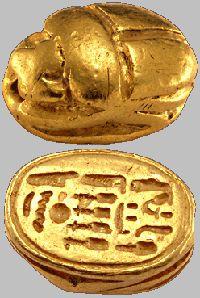 """""""El Uluburun"""" el pecio más antiguo encontrado en el Mediterráneo data del 1310 a.C. - Arqueología, Historia Antigua y Medieval - Terrae Antiqvae"""