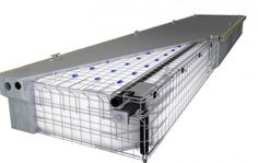 marinetek-products-pontoons-all-concrete-technology