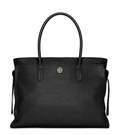 Tory Burch Brody Large Tote
