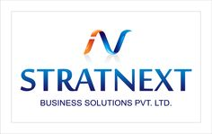 Huge Urgent Requirement for Lead Generation Executives    http://www.india-startupjobs.com/job/stratnext-business-solutions-pvt-ltd-bangalore-karnataka-india-2-huge-urgent-requirement-for-lead-generation-executives/