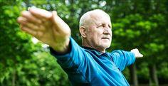Reumasairaudet ovat myös osteoporoosisairauksia