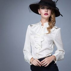 Shirt GGO-024 $124.66, Click photo to know how to buy / Contact me for discount, follow board for more inspiration