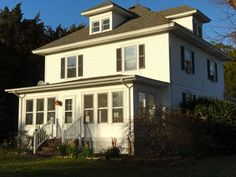 JUST REDUCED! $157,500.