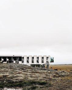 One of my favorite stays in Iceland was at the @theionhotel. #Iceland #designhotel #dreamdestination