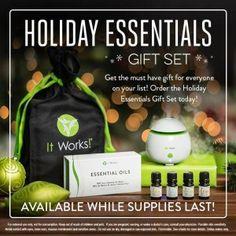 it works essential oils, it works global essential oils, essential oils, aromatherapy, body wraps, it works body wraps