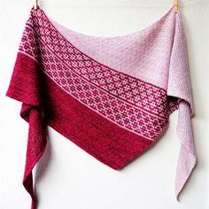 Lisa Hannes Emiliana - Lisa Hannes - Maliha Designs - By Designer - Kits