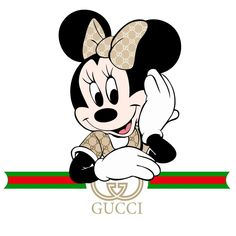 Minnie Mouse Cartoons, Mickey Mouse Clipart, Mickey Mouse Art, Mickey Mouse Wallpaper, New Wallpaper, Iphone Wallpaper, Looney Tunes Wallpaper, Disney Princess Fashion, Chanel Art