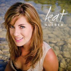 Check out Kat Dueber on ReverbNation