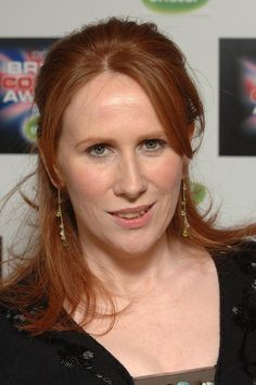 75 Best Catherine Tate Images Catherine Tate Doctor Who Donna Noble