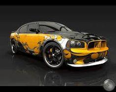 Résultats de recherche d'images pour «amazing car»