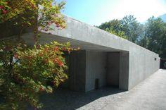 openhouse barcelona architecture peter zumthor own home haldenstein switzerland 5