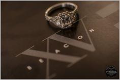Wedding ring - #bostonweddingphotographer #bostonindianweddingphotographer #bostonweddingphotography