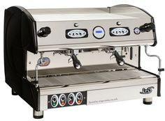 Espresso machine - Fully automatic - New BCE Individually 5 Days BCE Yes in the Espresso & Coffee Machines category was listed for on 29 Oct at by Arctica Catering Equip in Pretoria / Tshwane Espresso Coffee Machine, Coffee Maker, Catering, Bakery, Coffee Machines, Coffee Maker Machine, Coffee Percolator, Catering Business, Espresso Maker