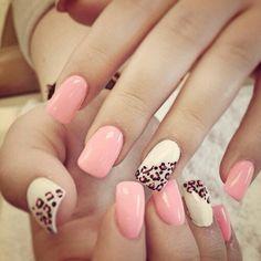 #nails #manicure #nailpolish #gelnails #nailart #naildesign