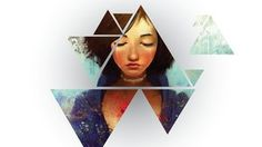 Bioshock Infinite Wallpaper by AlteredFusebox