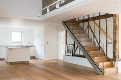 Blackmore End Essex | The Modern House