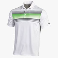 http://www.golfhq.com/catalog/product/view/id/54806/s/back-9-chest-stripe-polo/category/3768/
