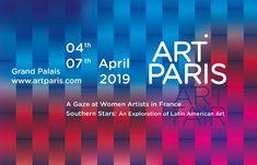 Art Paris Art Fair (cancelled) - Art in the spotlight at the Grand Palais. Tourist Office, Historical Monuments, Paris Art, Champs Elysees, Art Fair, American Art, Contemporary Art, Art Gallery, Events