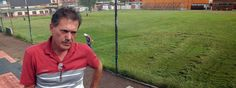 ONZE!FUTEBOL: Sapucaiense pode fechar futebol profissional em 20...