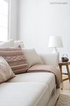 1000+ ideas about Landhaus Sofa on Pinterest  Höffner ...