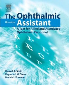 How To Become An Ophthalmic Technician